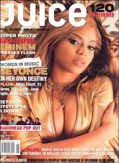 Бейонс Ноулс - Beyonce Knowles 008